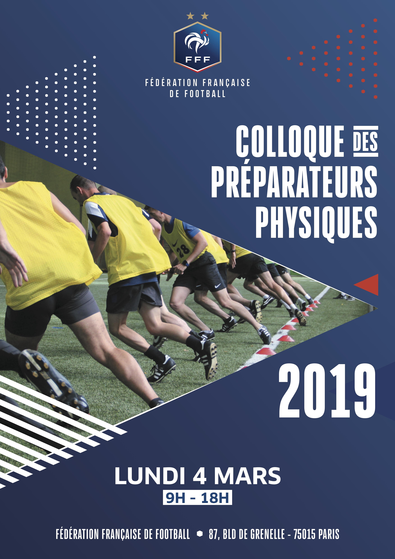 FFF - Colloque Prep Physique - A3